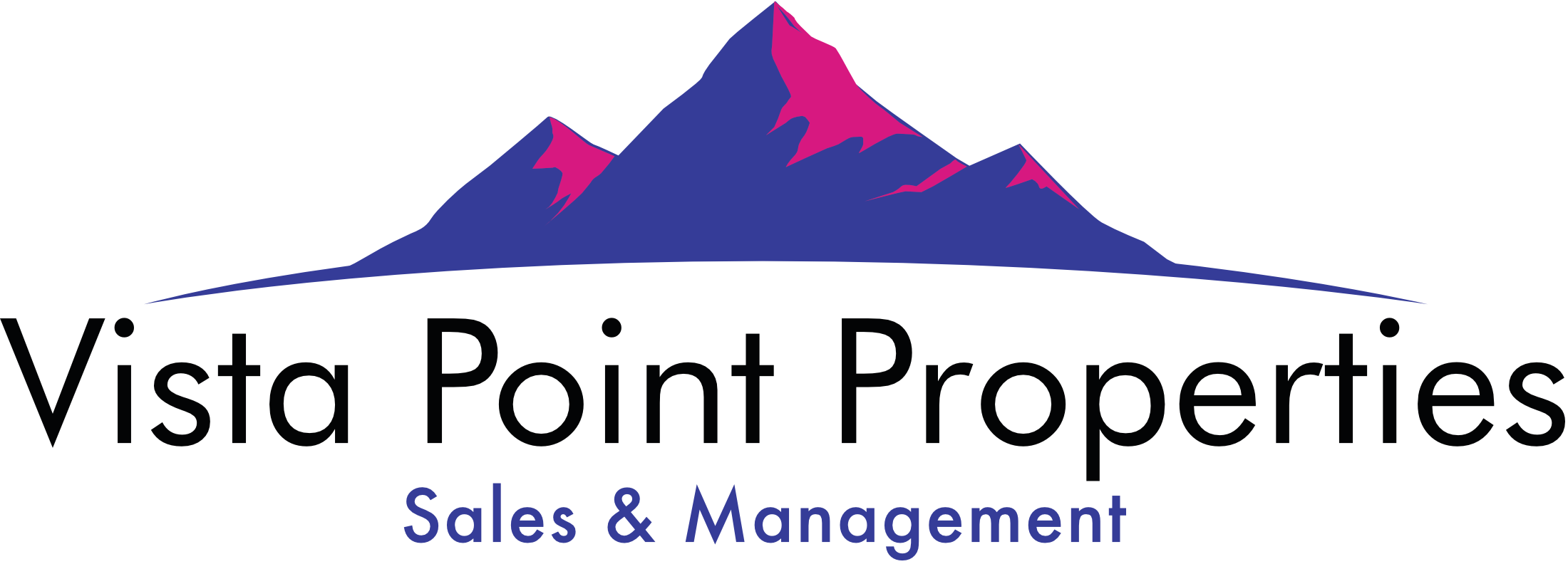 Vista Point Properties |   Marketing