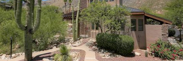 Canyon View at Ventana Homes for Sale and Rent