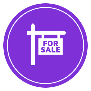 listings-for-sale