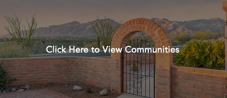 Tucson Arizona Property Communities