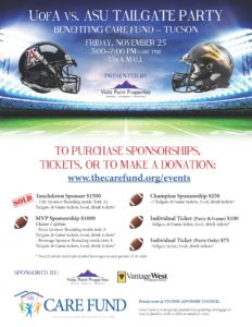 care-fund-tailgate-informational-flyer-002