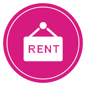 listings-for-rent