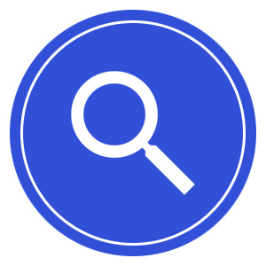 listings-search